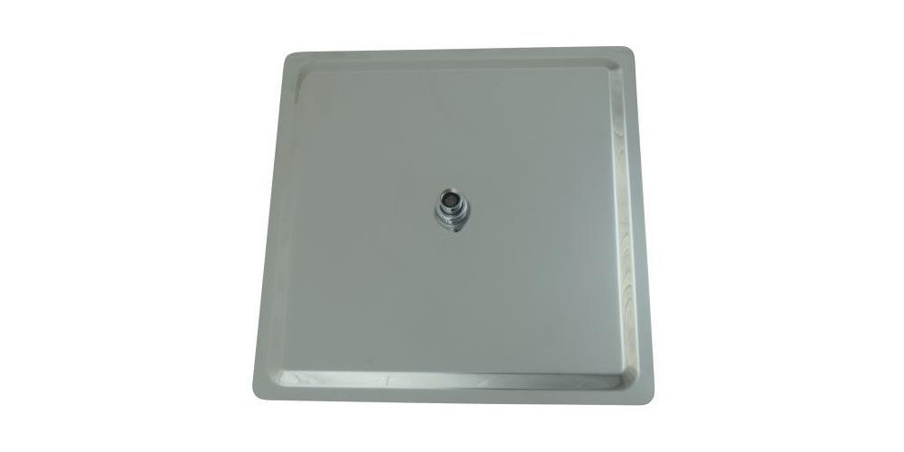 Regendusche Mit Thermostat : Details zu Welfenstein Thermostat ...