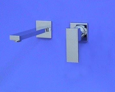 welfenstein 2 loch armatur f r waschbecken waschtische. Black Bedroom Furniture Sets. Home Design Ideas