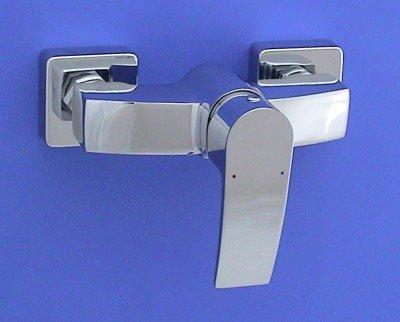 design armaturen wanne dusch waschtisch waschschale. Black Bedroom Furniture Sets. Home Design Ideas